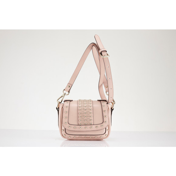 M+M Cross Body Bag