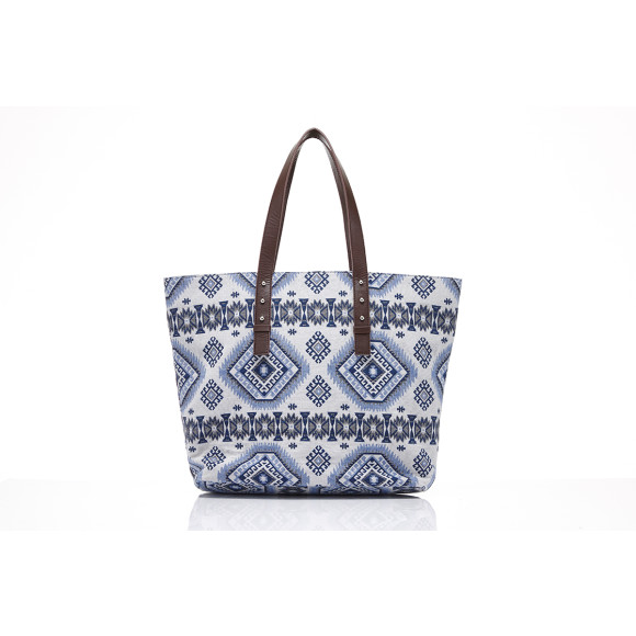 The Canton Tote