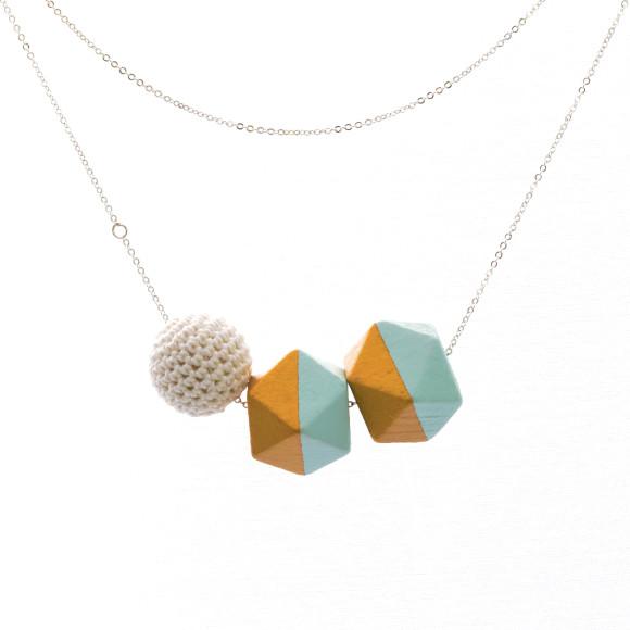 Necklace Nice 3