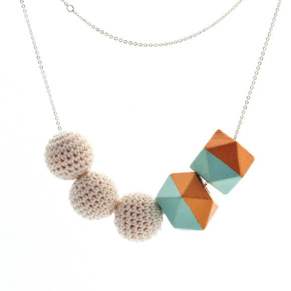 Necklace Nice 5
