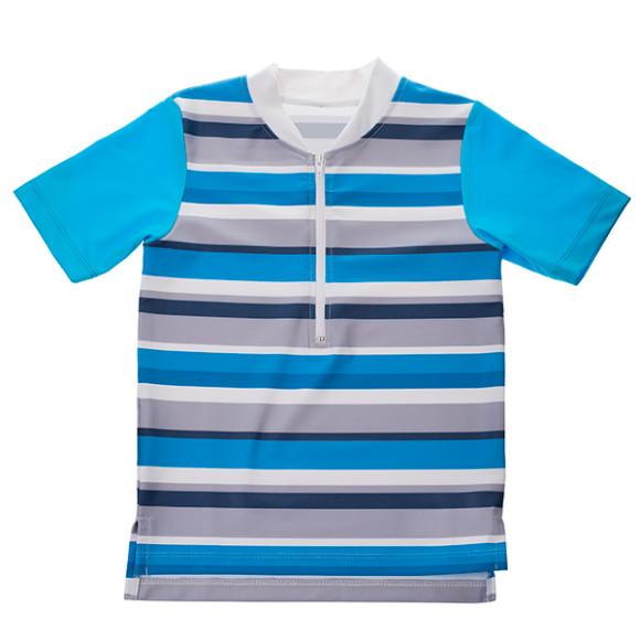 Moreton Aquamarine