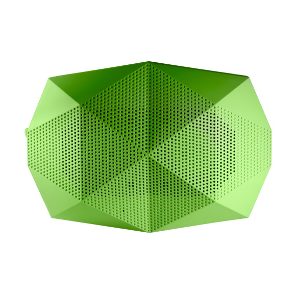 Turtle Shell 2.0 Green