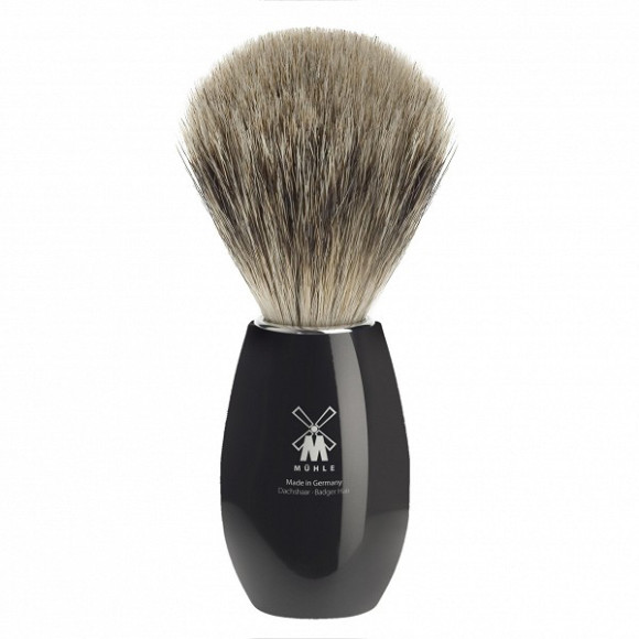 Shaving brush K856