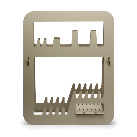 bone dishrack