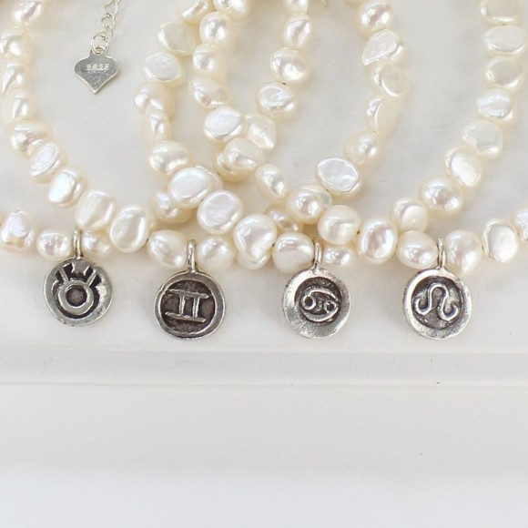 taurus, gemini, cancer, leo