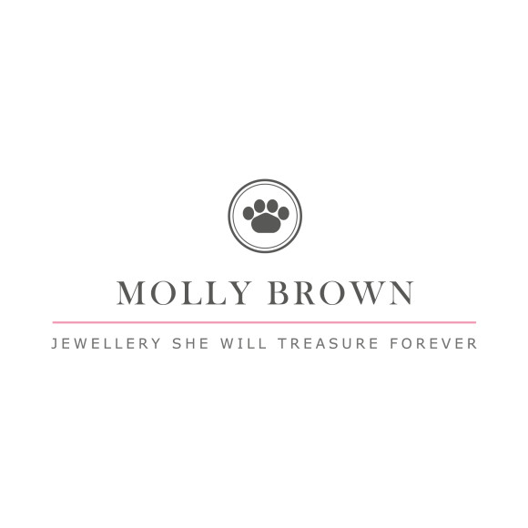 Molly Brown London.