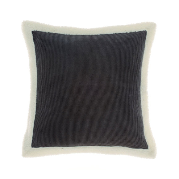 Willow Magnet (Charcoal)