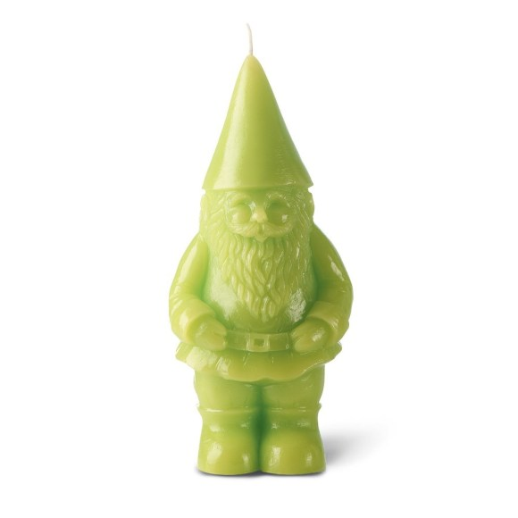 Gnome aniseed