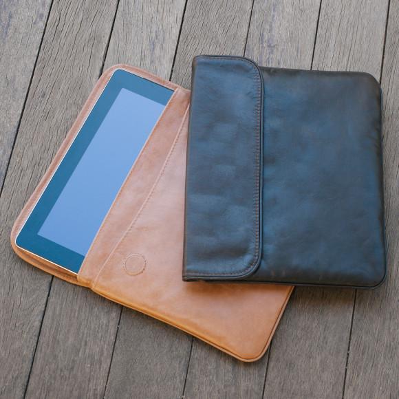 nevada iPad photo