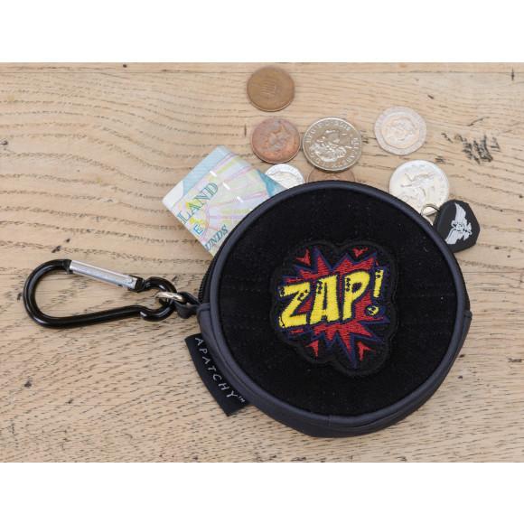 'ZAP'
