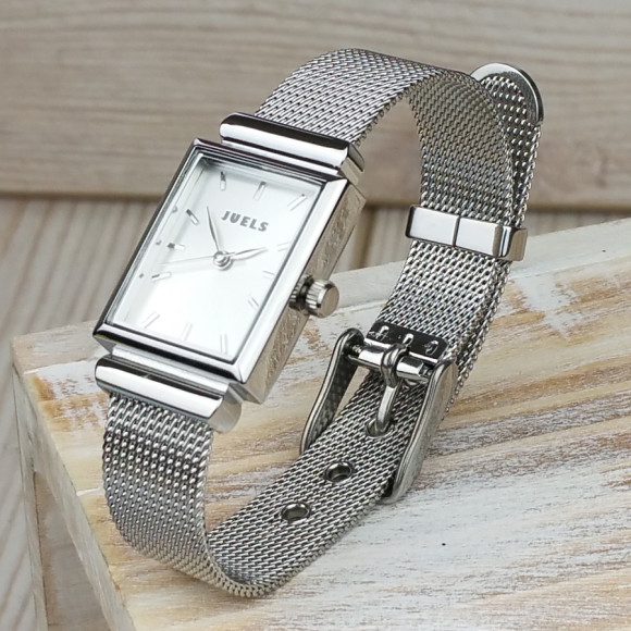 Perfect ladies watch
