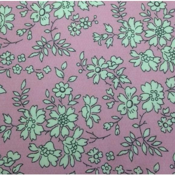Capel Pink