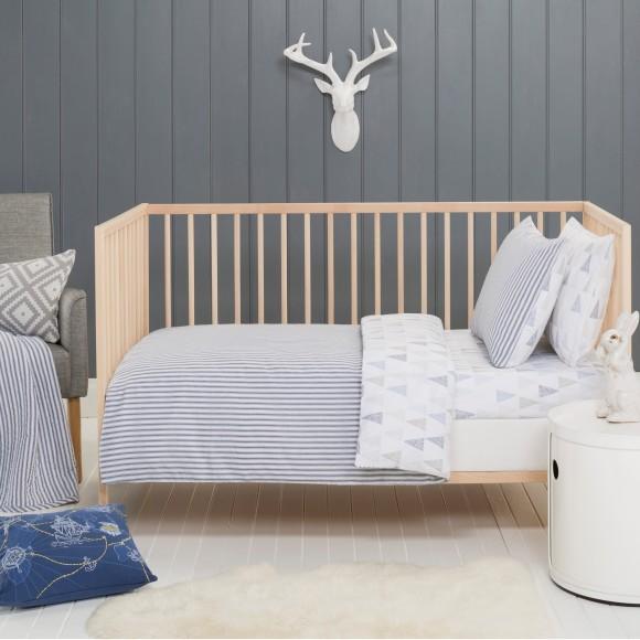 Cooper Bed Pack