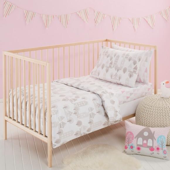 Priya Bed Pack