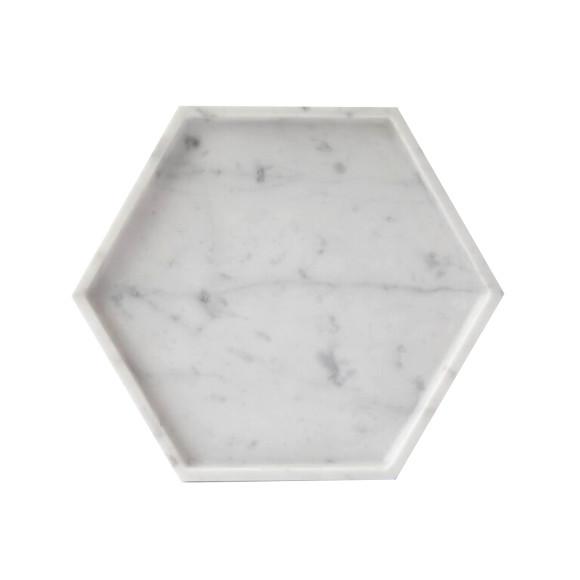 Italian Carrara