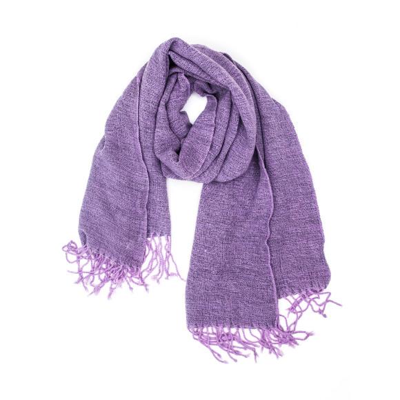 Harloe - lilac
