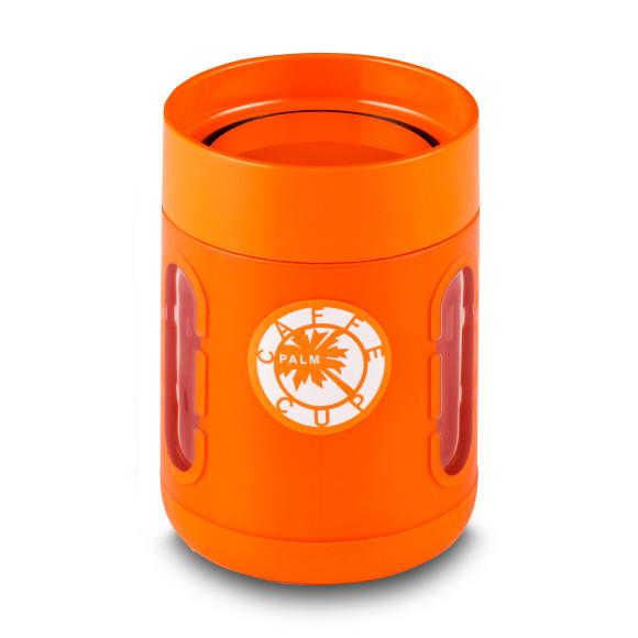 Orange PM261