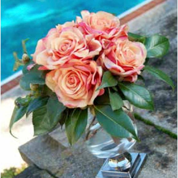 bouquet of 6 stems