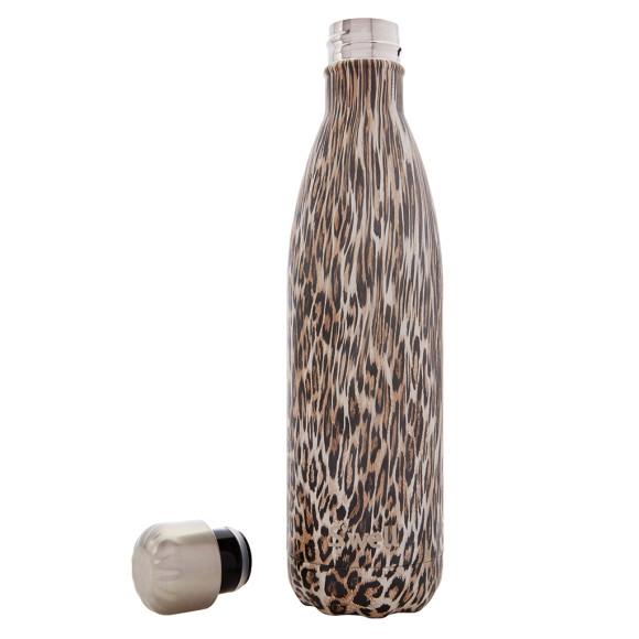 Khaki Cheetah