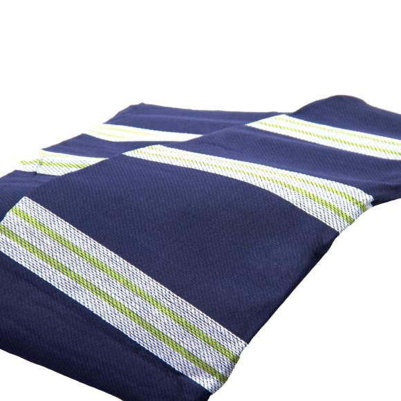 picnic blanket unfolded