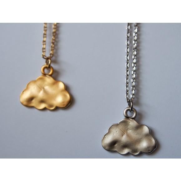 Cloud pendants