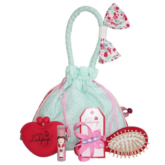 Freya gift pack