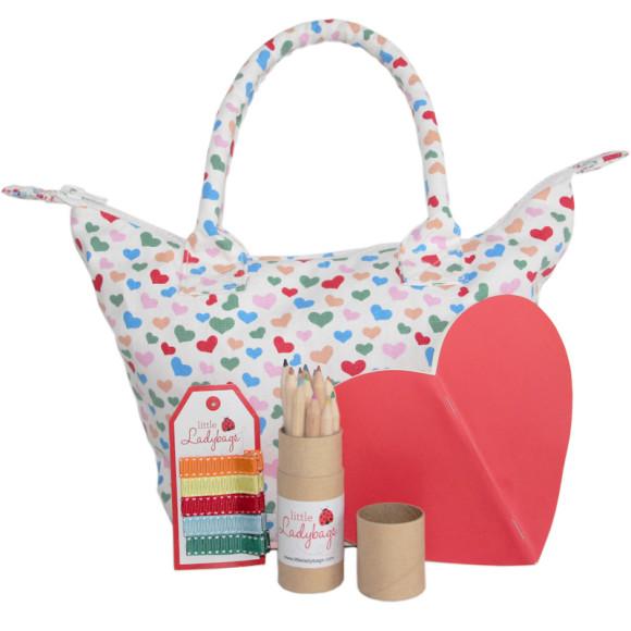 Jemima gift pack