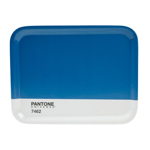 Blue 7462