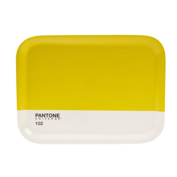 Yellow 102
