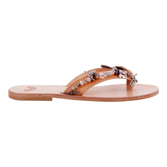 summer shoes holiday sandals