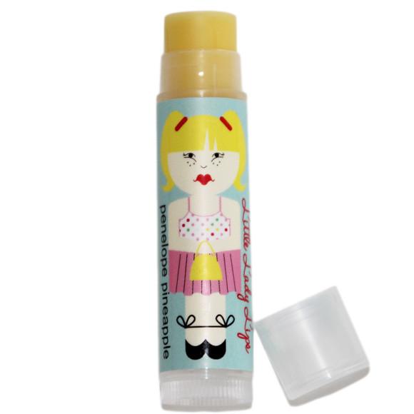 Penelope lip balm
