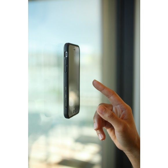iPhone Anti-Gravity Case