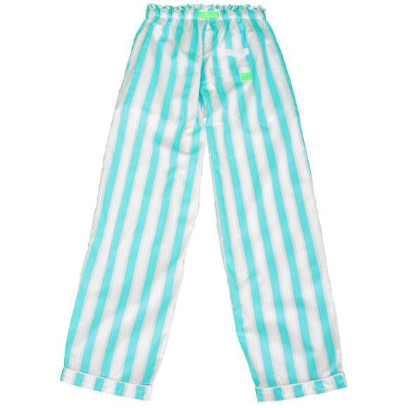 Cotton PJ Pants