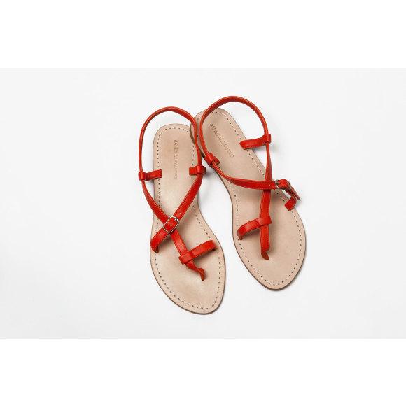 Piana sandals