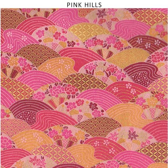 7-pink-hills