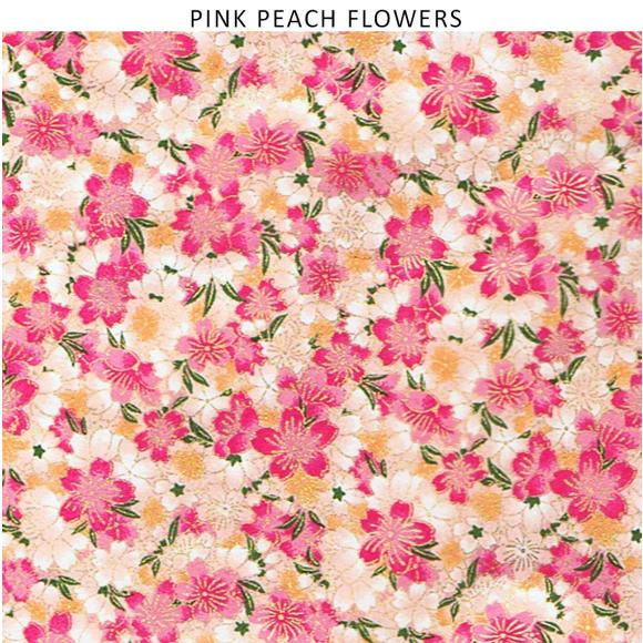 6-pink-peach-flowers