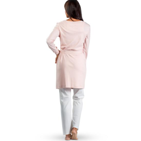 Pima Cardi/Robe