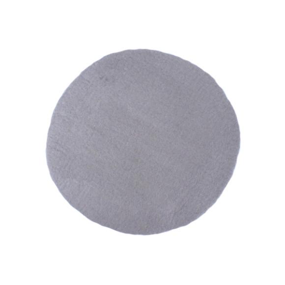 Grey/Fawn