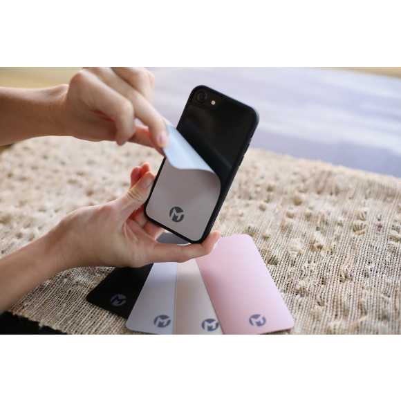 iPhone Anti-Gravity Case MegaBacks