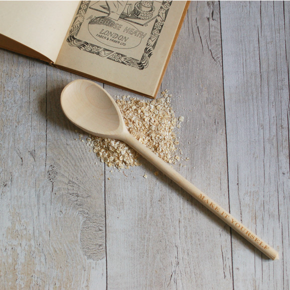 personalised-wooden-spoon