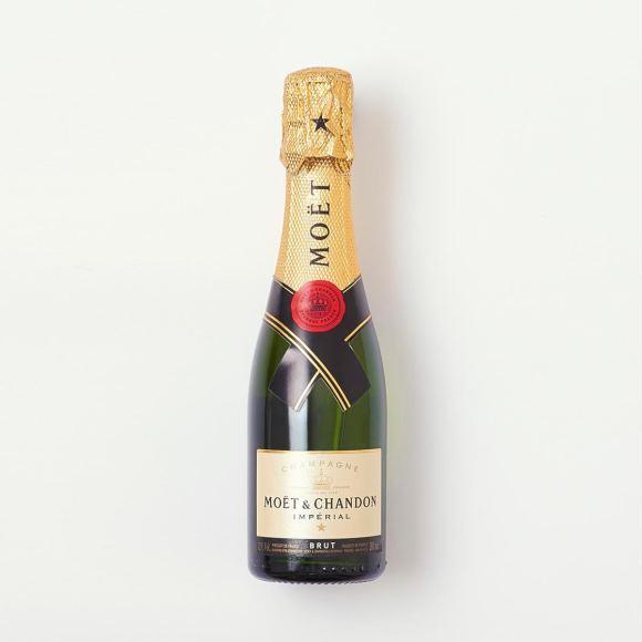 Moët & Chandon Champagne Brut Impérial 200ml