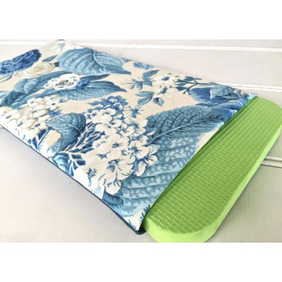 Matching pad