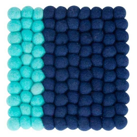 Aqua/Blue