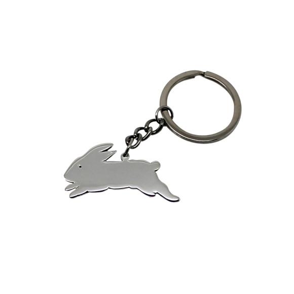 Bunny Key Chain