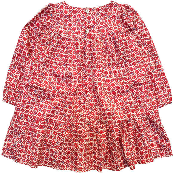 batik-ruby