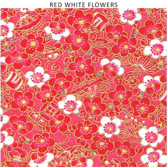 4-red-white-flowers