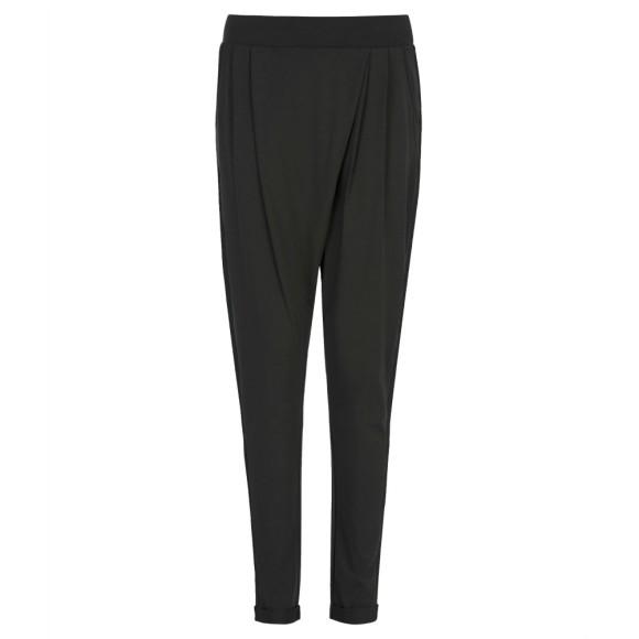 Pants - front