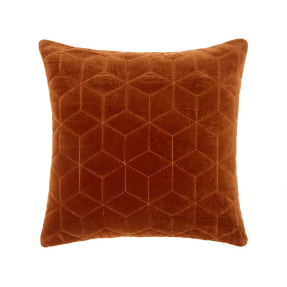 Orange (Rust)