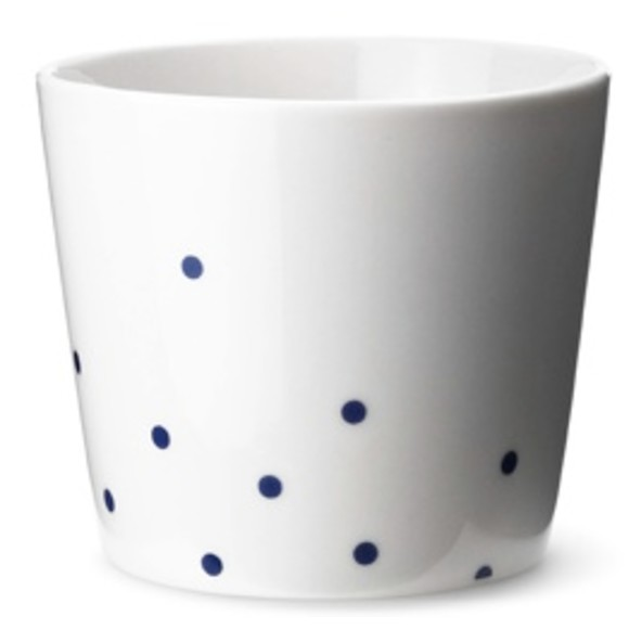 Ruth M Dot cup