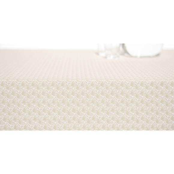 Rosenbergcph Danish tablecloth